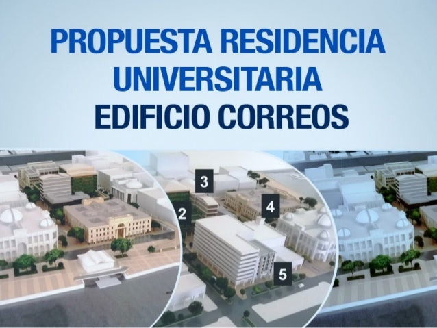 EDIFICIO CORREOS DEL ECUADOR - CNT PATIO CENTRAL CON EQUIPOS DE ACONDICINADORES DE AIRE Y OTROS.