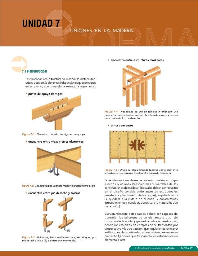 Construccion de caba as de madera 7 31 - Construccion de cabanas de madera ...
