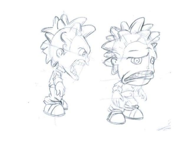 7. el arte de dibujar