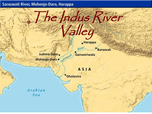 7 images of the ancient indus river valley. Black Bedroom Furniture Sets. Home Design Ideas