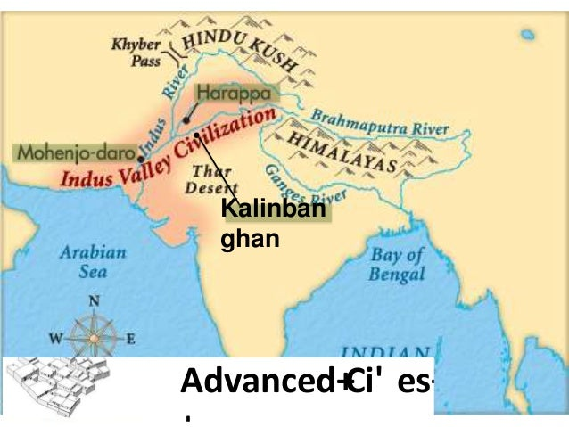7. Images of the Ancient Indus River Valley on arabian desert map, pamir mountains map, india map, pontic mountains map, satpura range map, taurus mountains map, great indian desert map, indo-gangetic plain map, vindhya mountains map, khyber pass map, afghanistan map, mount everest map, china map, karakoram map, sulaiman range map, zagros mountains map, south asia map, himalayan mountains map, kunlun mountains map,