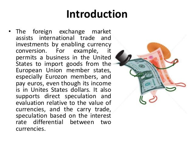 Currency converter forex business forex real time data api