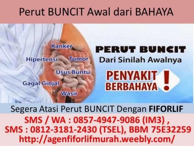 Perut BUNCIT Awal dari BAHAYA  **mke-*P   Hipertensi ~ Tumor Dari Sinilah Awalnya  Usus Buntu  f& T .  z y' .  . .  Gagal ...