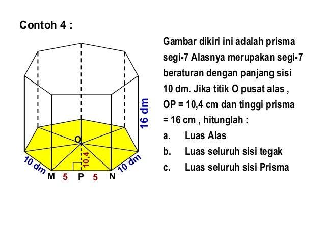 7. bangun ruang sisi datar(3)