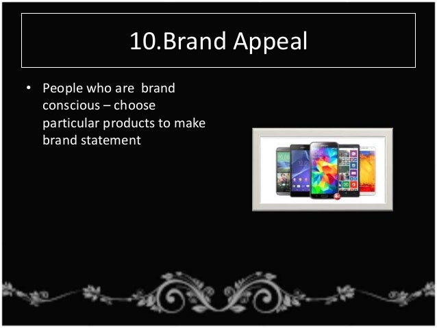 appeals of advertisements What are three types of appeals/themes being used in advertisements explain what it should be used and provide examples what are the pros and cons using celebrity.