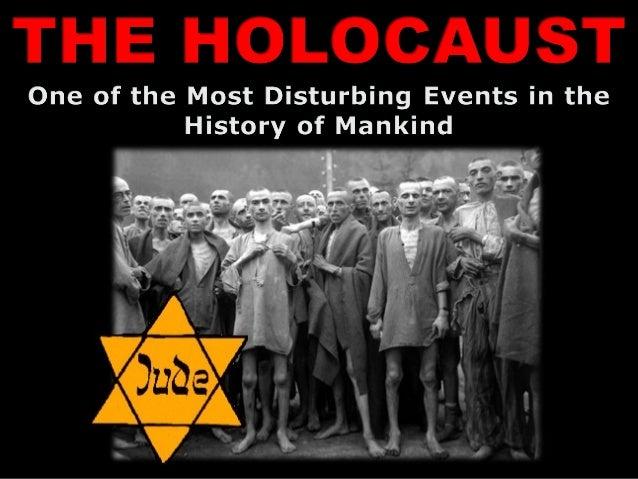 7. holocaust