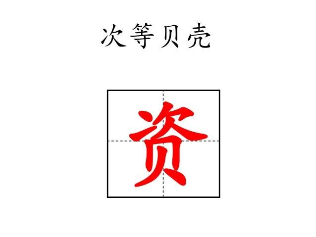 KSSR 五年级 华文 单元7教学演讲稿