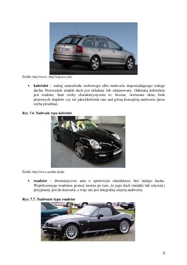 mobile.de/pl