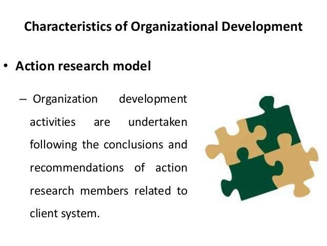 a study on status characteristics of organizations 153 characteristics of organizational culture  are characterized by a flat  hierarchy in which titles and other status distinctions tend to be downplayed   research indicates that organizations that have a performance-oriented culture  tend to.