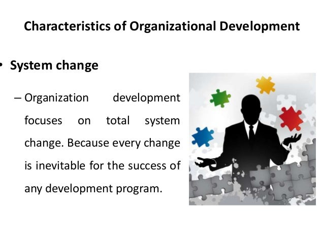 characterstic os ogranization development We are trying to establish and maintain multiple environments for our application, such as development, testing, uat and production since the application is an ongoing project, we update azman regularly (the updates include.