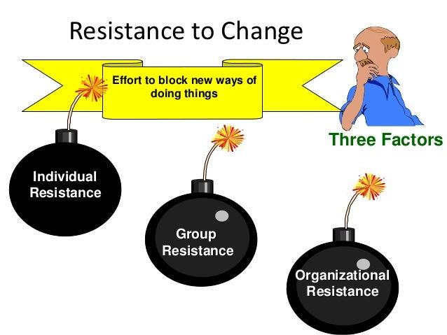 resistance to change diagram wiring diagram it network diagram resistance to change diagram