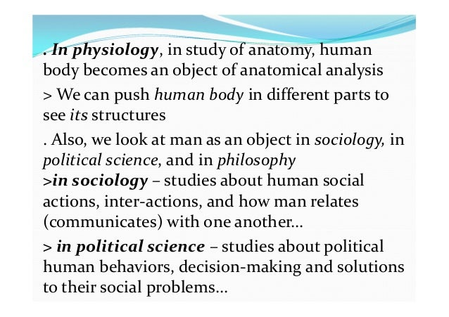 an analysis of social in nature by people In sociology, social interaction is a dynamic sequence of social actions between individuals (or groups) who modify their actions and reactions due to actions by their interaction partner(s) social interactions can be differentiated into accidental, repeated, regular and regulated.