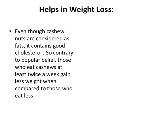 Will losing weight lose body fat image 9