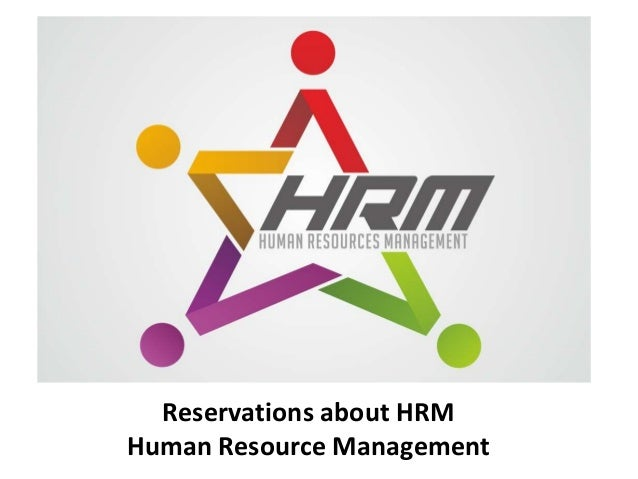 personnel management transition to hrm The main difference between personnel management and human resource management is that the former is the traditional approach the latter represents the modern approach toward managing people in an enterprise this article will discuss the numerous differences between the two approaches.