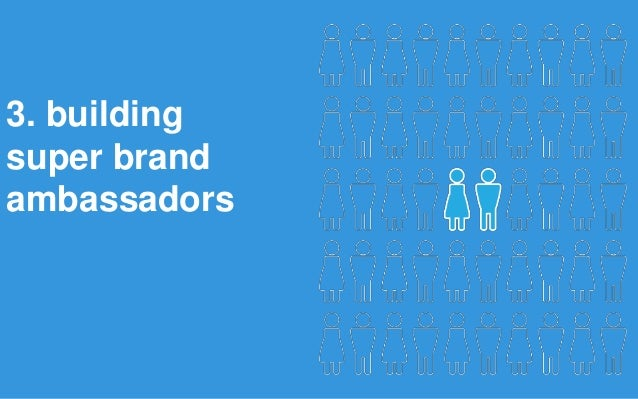 Create the tool kit for brand ambassadors to easily share our career-focused content on their social media platforms in or...