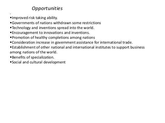 7  challenges of entrepreneurship in india