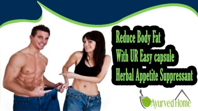 Reduce Body Fat Do you wish to reduce your body weight with the help of slimming ? If yes, let's check some of the highlig...