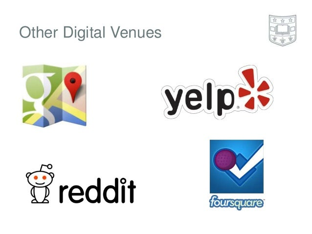 social media strategy for nonprofits pdf
