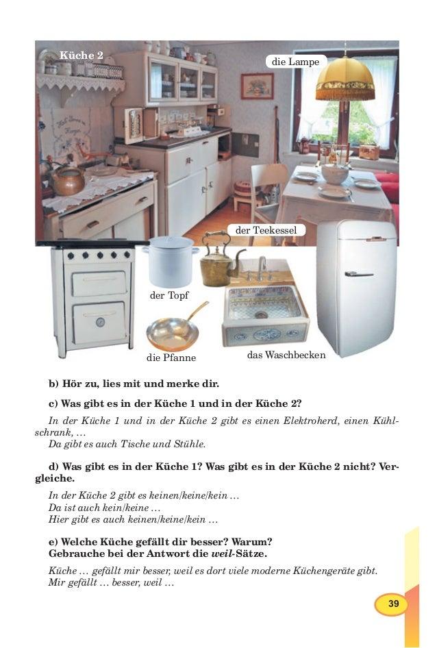 Gemütlich Schnapp Küche Dallas Bilder - My Own Email