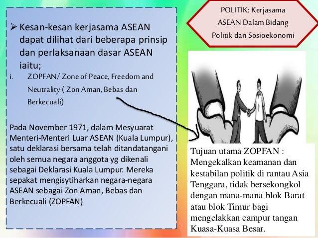 7 0 Sumbangan Malaysia Dalam Pertubuhan Antarabangsa