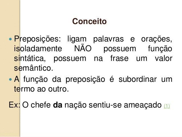 7.7   preposições Slide 2