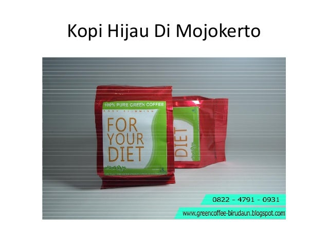 085755443031 | Kopi Hijau Malang, Kopi Hijau Diet, Kopi Hijau Murni