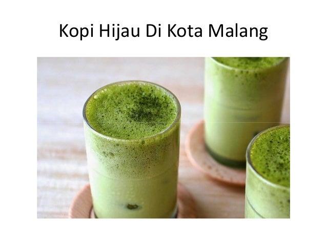 Food Challenge: Diet Kopi Bisa Turun Puluhan Kilogram, Sehatkah?