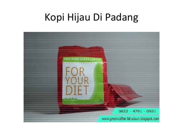 Green Kopi Untuk Diet, Green Kopi Yang Asli, WaCall0822-4791-0931