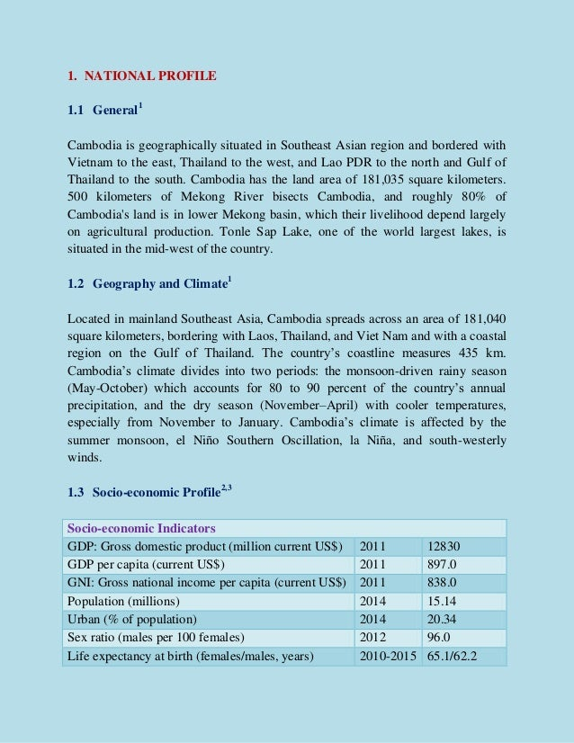 Cambodia Slide 2