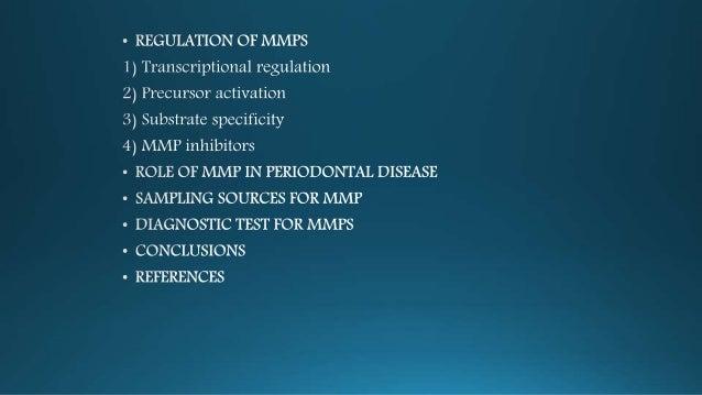 Case Blue Mmp : 7.mmp