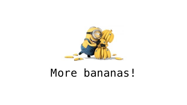 SQLAlchemy Extension bonobo_sqlalchemy.Select( query, *, pack_size=1000, limit=None ) bonobo_sqlalchemy.InsertOrUpdate( ta...