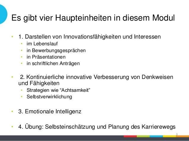 7. innovation for life de (final)