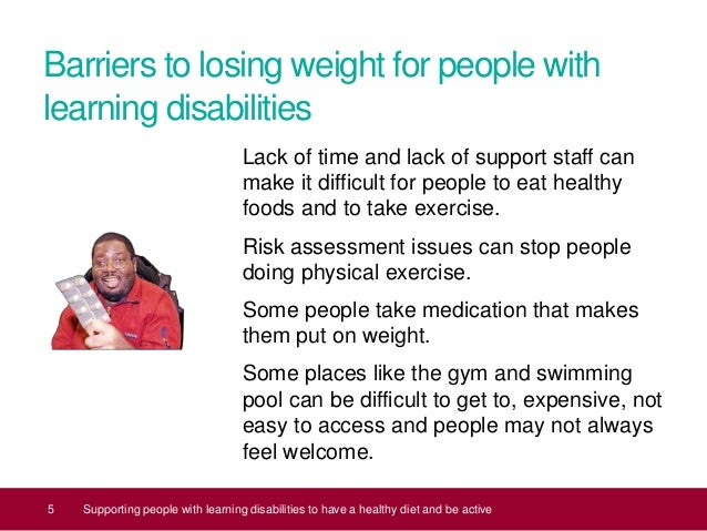care of people with learning disabilities This guideline covers care and support for adults with learning disabilities as they grow older it covers identifying changing needs, planning for the future, and delivering services including health, social care and housing it aims to support people to access the services they need as they get older.