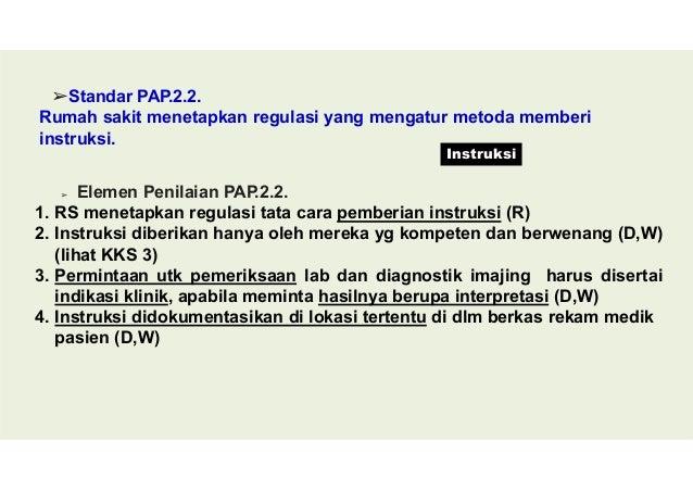 Tgl- jam Dr Sp Diagnosis Penting Uraian Klinis Penting Rencana Penting Remarks Paraf 2/4 SpJP CAD nyeri dada 3 hari lalu D...