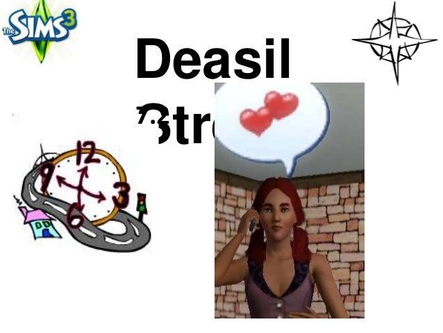 Deasil7.2Street