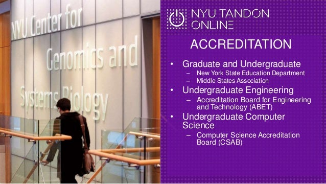 July 28, 2016 Webcast for the Industrial Engineering MS at NYU Tandon…