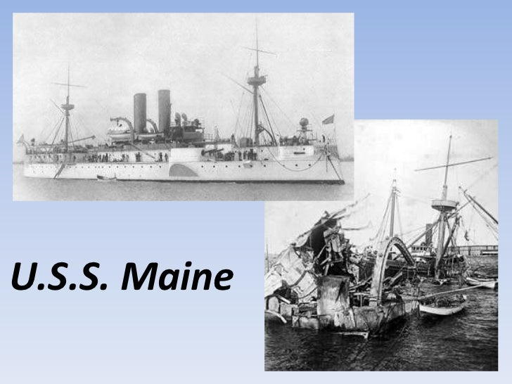 72-spanish-american-war-18-728.jpg?cb=1310976021