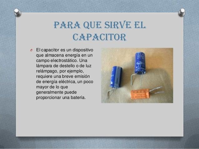 7 3 andrés felipe biojo componenten eletronico