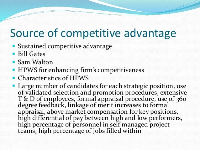 project appraisal procedures Advertisements: some of the methods of project appraisal are as follows: 1 economic analysis: under economic analysis, the project aspects highlighted include requirements for raw material, level of capacity utilization, anticipated sales, anticipated expenses and the probable profits.