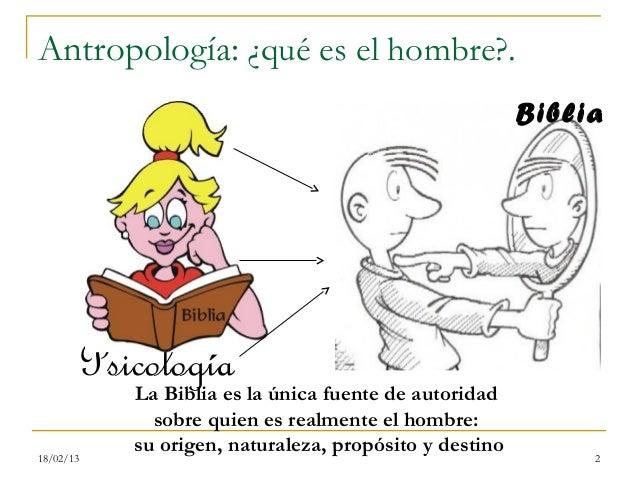 7. antropología Slide 2