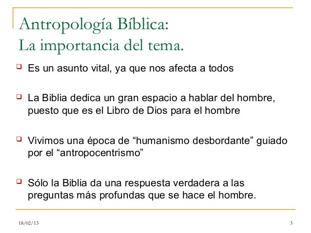 7. antropología Slide 3