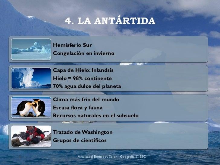 7 atlas delmundo for Piletas de agua salada en zona sur
