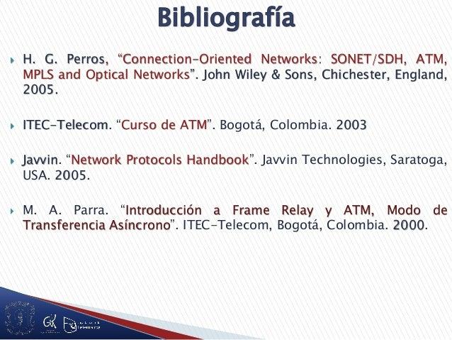Computer Networks Tanenbaum 5th edition solutions Pdf github