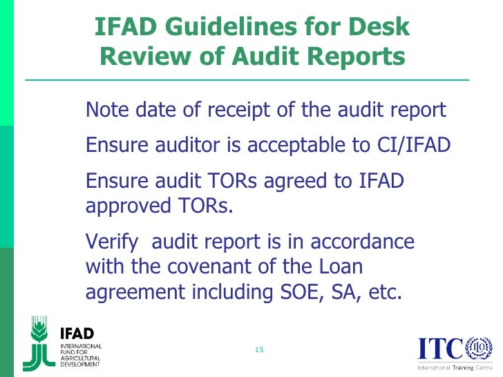 reviewing the literature on audit report The report of the crime reporting review committee  individual audit reports of crime-classification audits conducted in 2009 and 2010, 8 detailed.