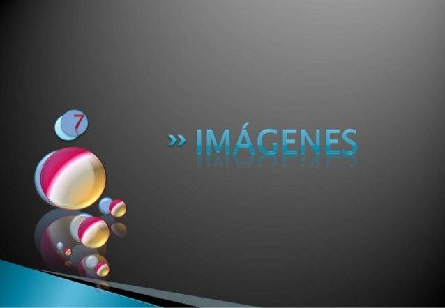 TALLER2 - 7 bergna-imágenes propuesta
