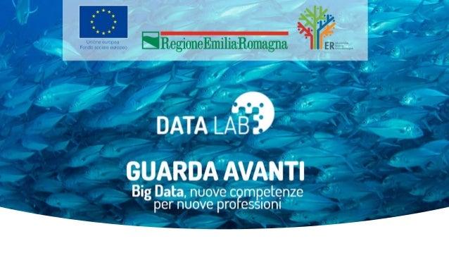 Davide Barbieri 2020 Big Data Lab 2
