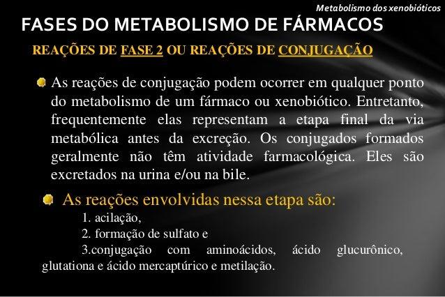 Crema para Metabolismo basale