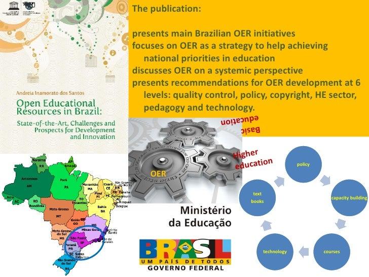 Andreia Inamorato - Congresso Mundial REA Slide 2