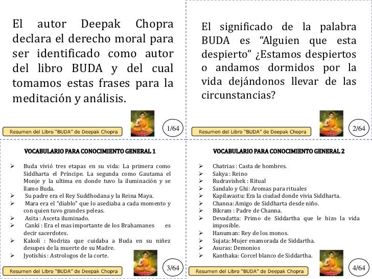 Perfecto Buenas Frases Para Resumir Colección - Colección De ...
