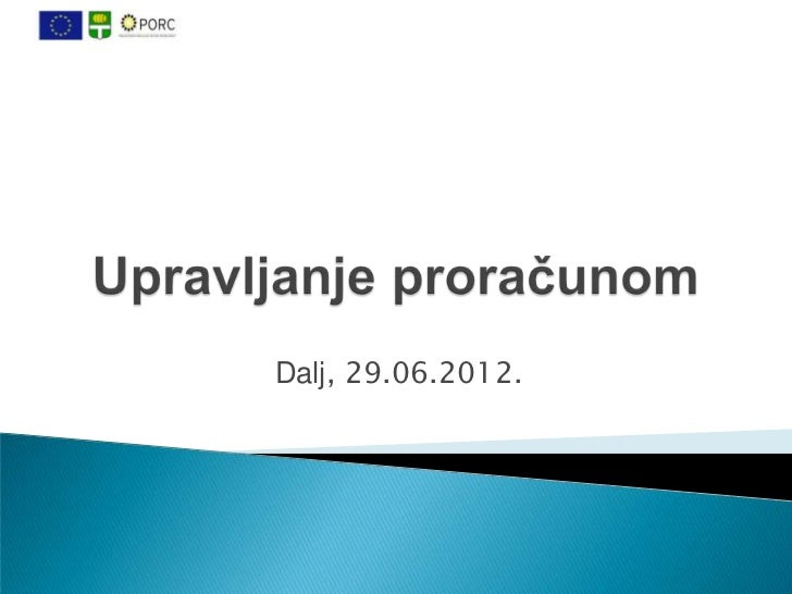 Dalj, 29.06.2012.